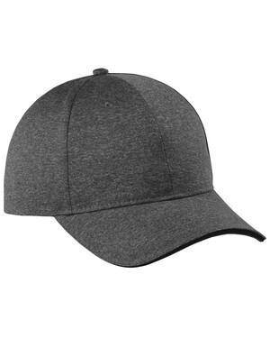Contender Snapback Cap.