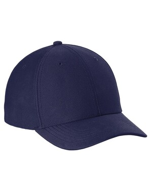 Action Snapback Hat