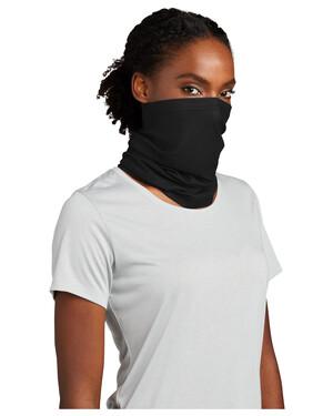 Tubular Knit Gaiter
