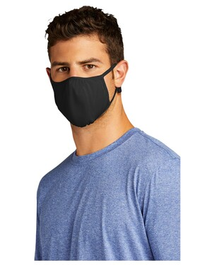 PosiCharge Competitor Reusable Face Mask 5-pack