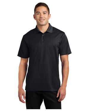 Tall Micropique Sport-Wick Polo Shirt