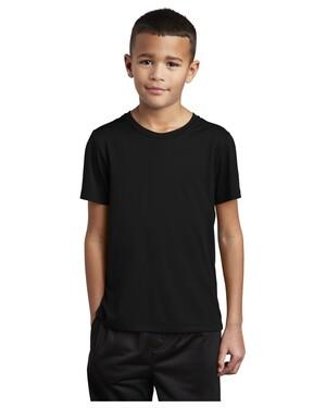 Youth Posi-UV Pro T-Shirt