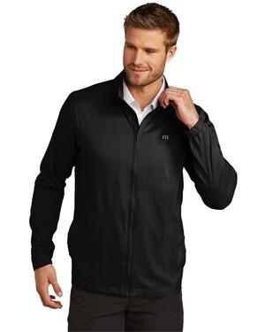 Surfside Full-Zip Jacket.