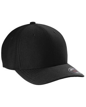 Rad Flexback Cap.