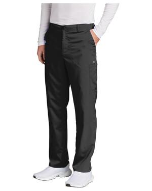 Men's Premiere Flex Cargo Pant