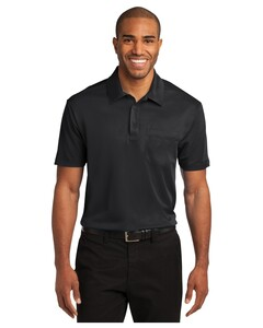 Port Authority K540P 100% Polyester