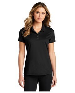 Port Authority LK587 Women's Fitted & Junior