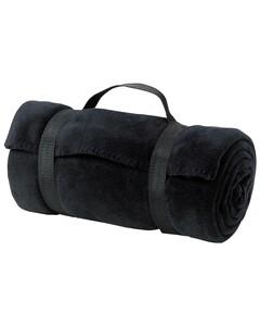 Port & Company BP10 Fleece