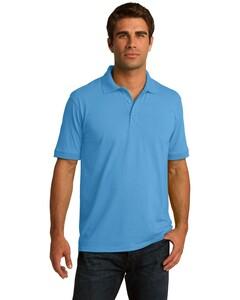The Online Wholesale Polo Shop - Apparel.com
