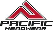 Pacific Headwear