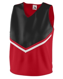 Augusta Sportswear 9110 Red