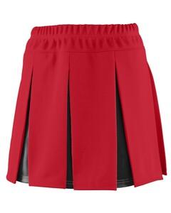 Augusta Sportswear 9116 Red
