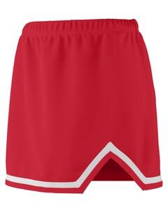 Augusta Sportswear 9126 Red