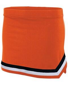 Augusta Sportswear 9146 Orange