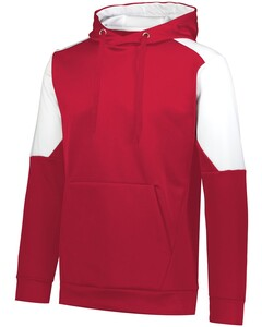 Holloway 222540 Red