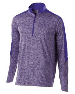 Holloway 222542 Purple
