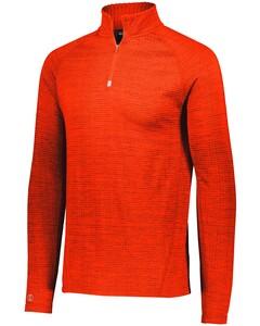 Holloway 222553 Orange