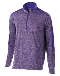 Holloway 222642 Purple