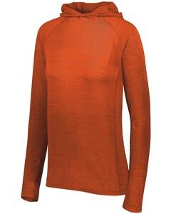 Holloway 222753 Orange
