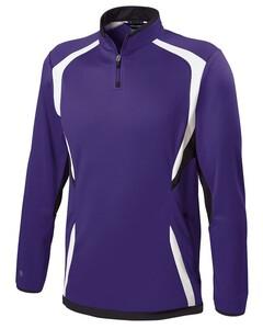 Holloway 229037 Purple