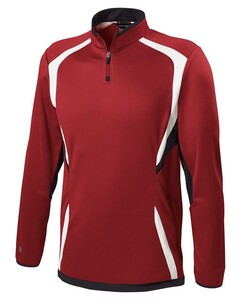 Holloway 229037 Red