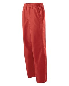 Holloway 229056 Red