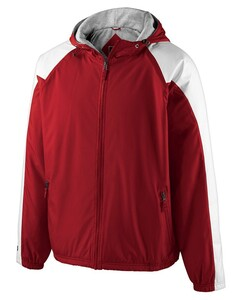 Holloway 229111 Red