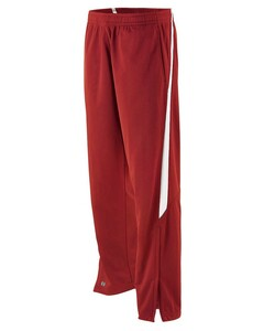 Holloway 229143 Red