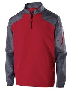 Holloway 229155 Red