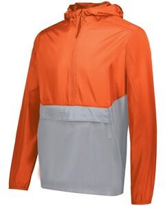Holloway 229534 Orange