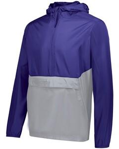 Holloway 229534 Purple
