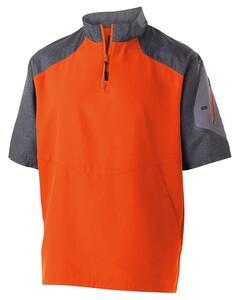 Holloway 229545 Orange