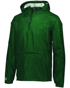 Holloway 229554 Green