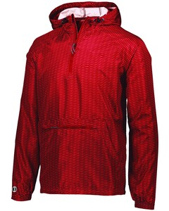 Holloway 229554 Red