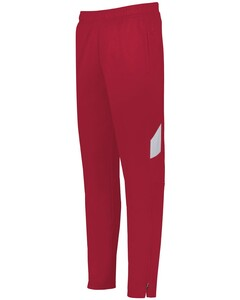 Holloway 229680 Red