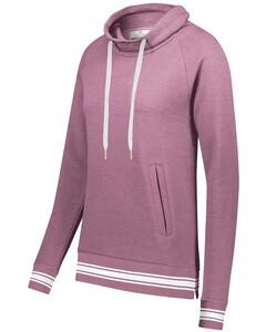 Holloway 229763 Pink