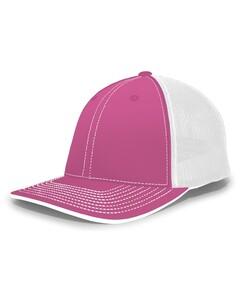 Pacific Headwear 404M Camo