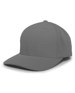Pacific Headwear 474F Gray