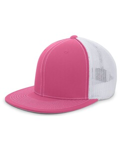 Pacific Headwear 4D5 Camo
