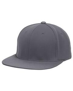 Pacific Headwear ES342 Gray