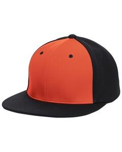 Pacific Headwear ES342 Orange