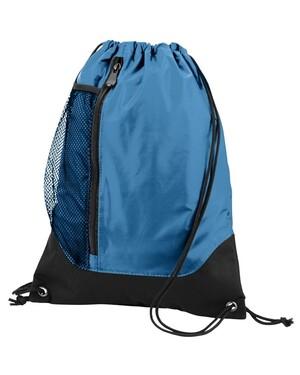Tres Drawstring Backpack