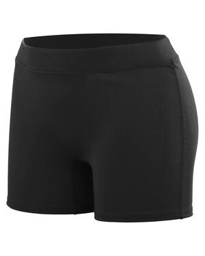 Women's Enthuse Track Shorts