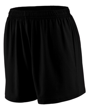 Women's Inferno Shorts