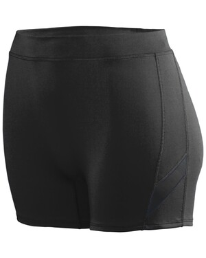 Women's Stride Shorts