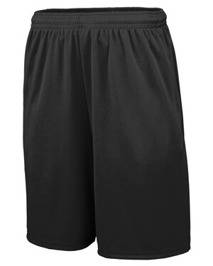 Training Short with Pockets