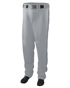 Series Baseball/Softball Pants with Piping