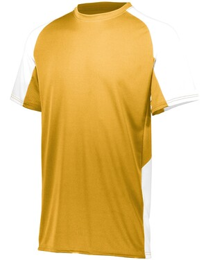 Youth Cutter Jersey