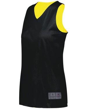 Women's Tricot Mesh Reversible 2.0 Jersey