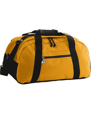 Large Ripstop Duffel Bag